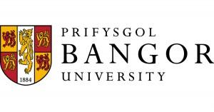 Bangor_logo