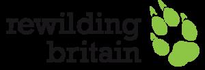 Rewilding_britain_logo
