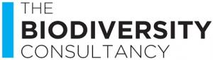TBC_logo