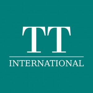 TT_Logo_Green_RGB_300ppi-3