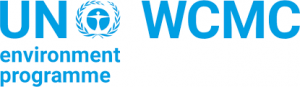 UN-WCMC