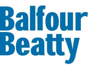 balfour-beatty-construction