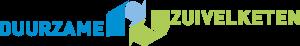 dzk-logo