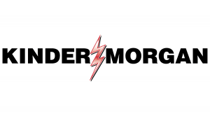 kinder-morgan-vector-logo